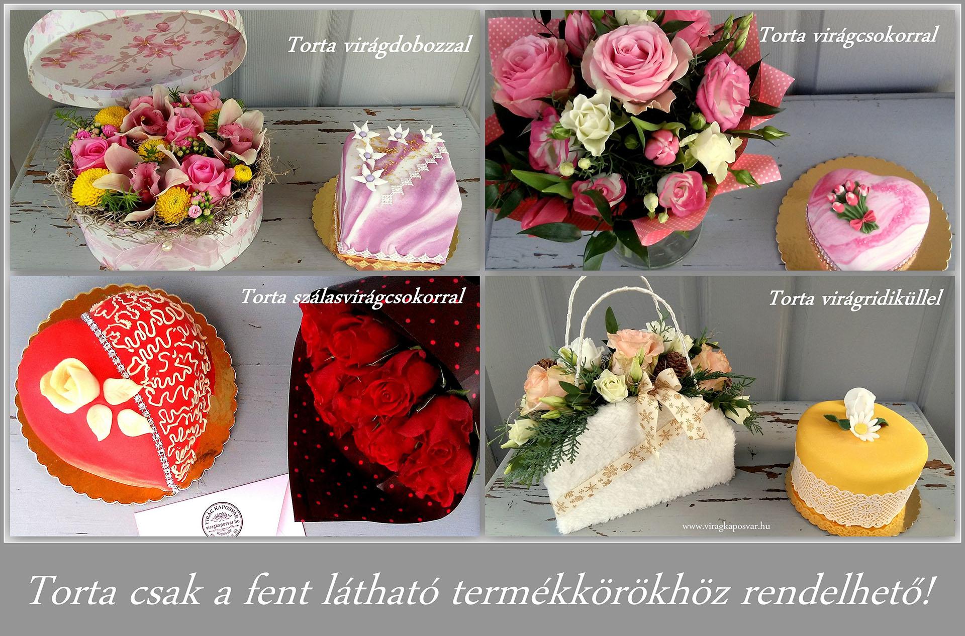 61a135588 Kaposvári virágküldés