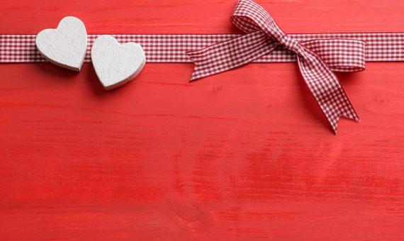 Szerelmes-Valentin-Napi-Háttérkép-166
